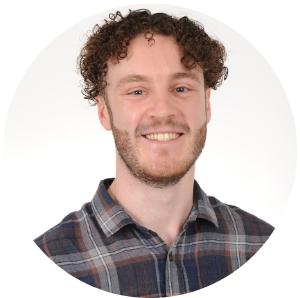 Daniel Meredith Podiatrist