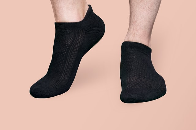 why socks